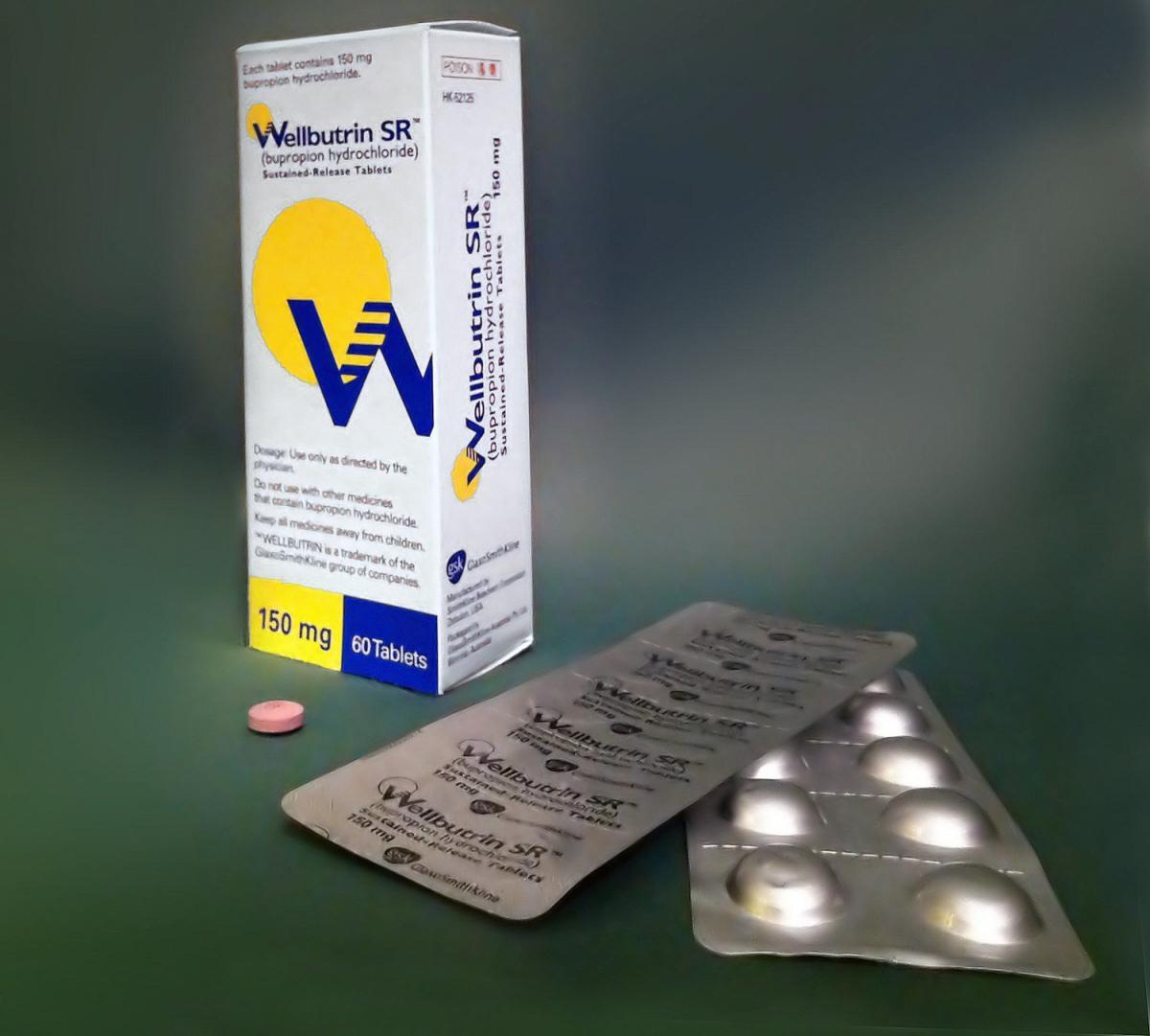 great online pharmacy