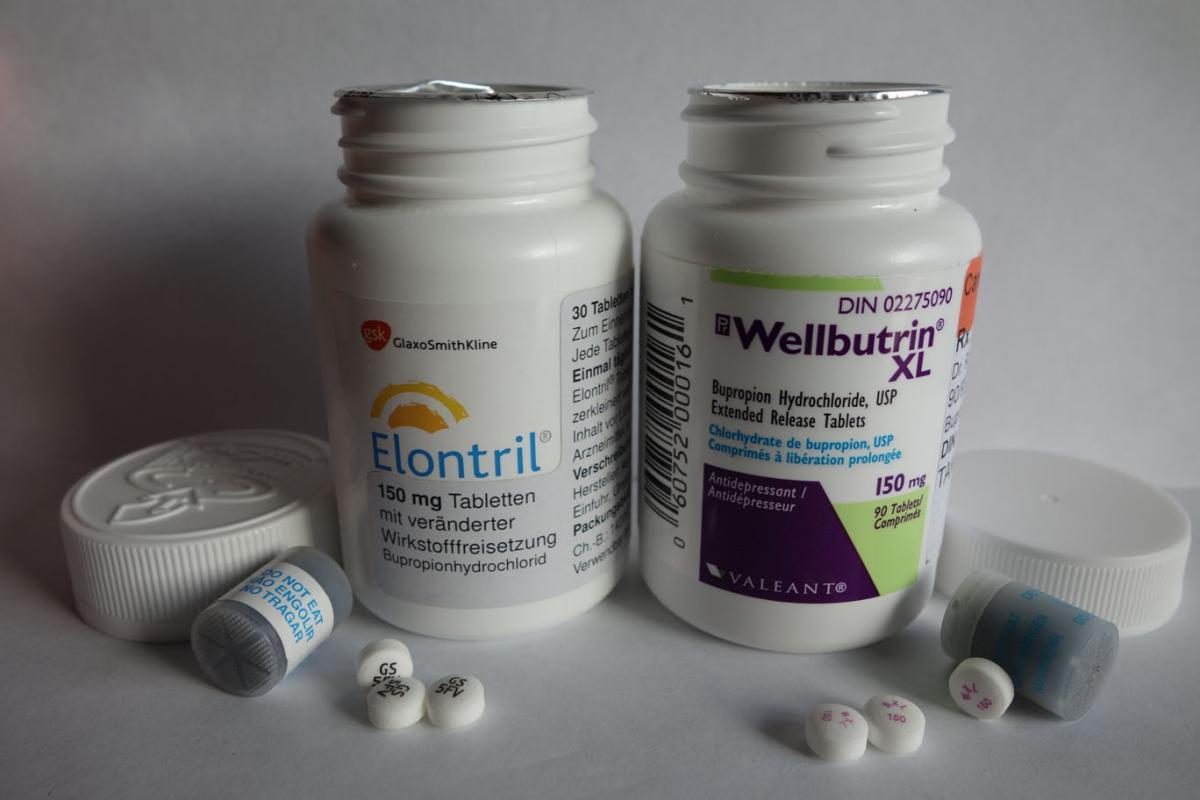 imdur 60 mg er tab