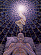 Апатия, депрессия, сонливость, усталость.. - последнее сообщение от imhotep