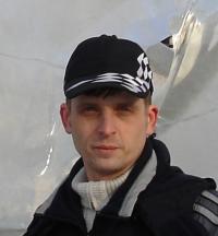 Фотография Sergik1777