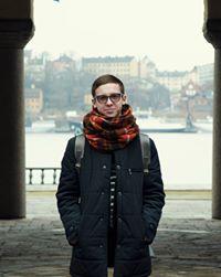 Фотография Виктор Ушаков
