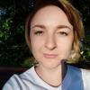 посоветуйте, пожалуйста, психиатра в Киеве - последнее сообщение от morehopehere