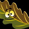 Лецитин - последнее сообщение от Tender Leaf